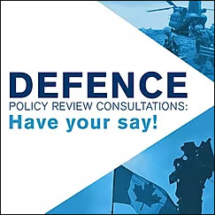20160506_DefencePolicyReviewConsulations